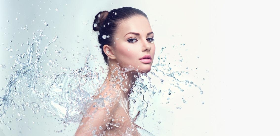 Oczyszczanie wodorowe to hit wśród zabiegó kosmetycznych