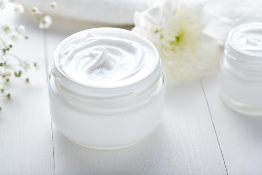 Ocena bezpieczeństwa kosmetyku - szkolenie_Codziennik Kosmetyczny