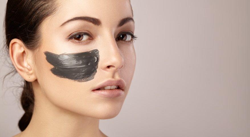 Nowość od L'Oreal maski glinki_Codziennik Kosmetyczny