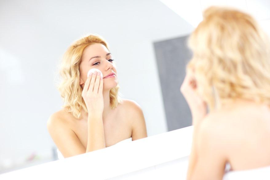Oczyszczanie twarzy to podstawa_Codziennik Kosmetyczny