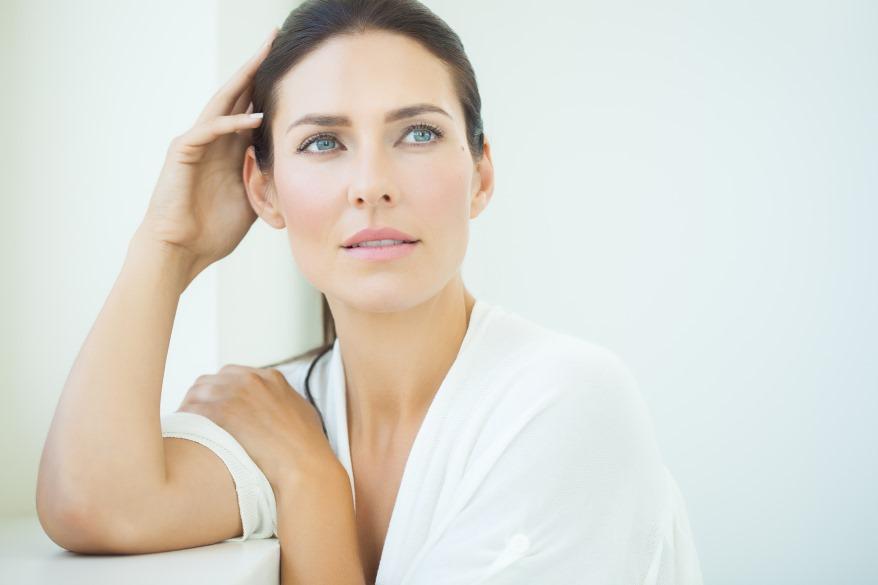 Jak pielęgnować skórę dojrzałą_CodziennikKosmetyczny