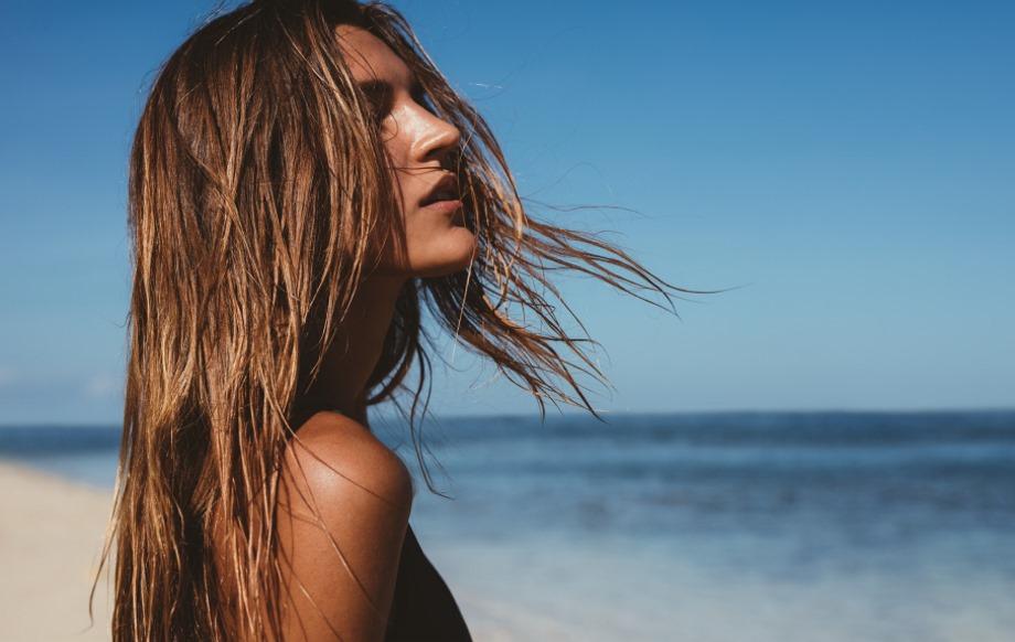 jak pielęgnować skórę po lecie_Codziennik Kosmetyczny