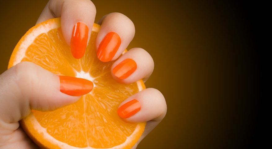 jak pielęgnować paznokcie_Codziennik Kosmetyczny