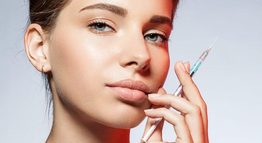 osocze bogatopłytkowe wykorzystuje się do zabiegów kosmetycznych_Codziennik Kosmetyczny