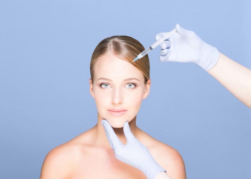 skutki uboczne kwasu hialuronowego_codziennik Kosmetyczny