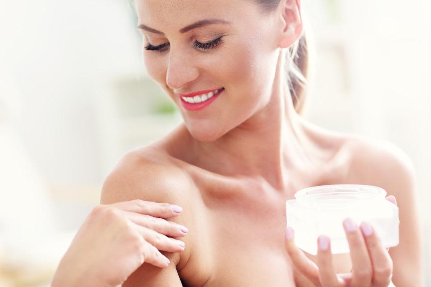 przyzwyczajenie skóry do kosmetyku_CodziennikKosmetyczny