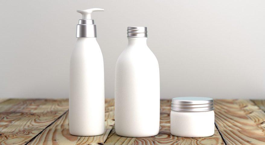 oznakowanie kosmetyków_szkolenie-CodziennikKosmetyczny