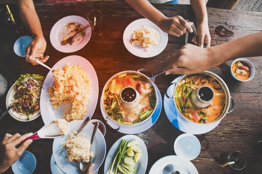 to, co jemy, wpływa na zdrowie i skórę_CodziennikKosmetyczny
