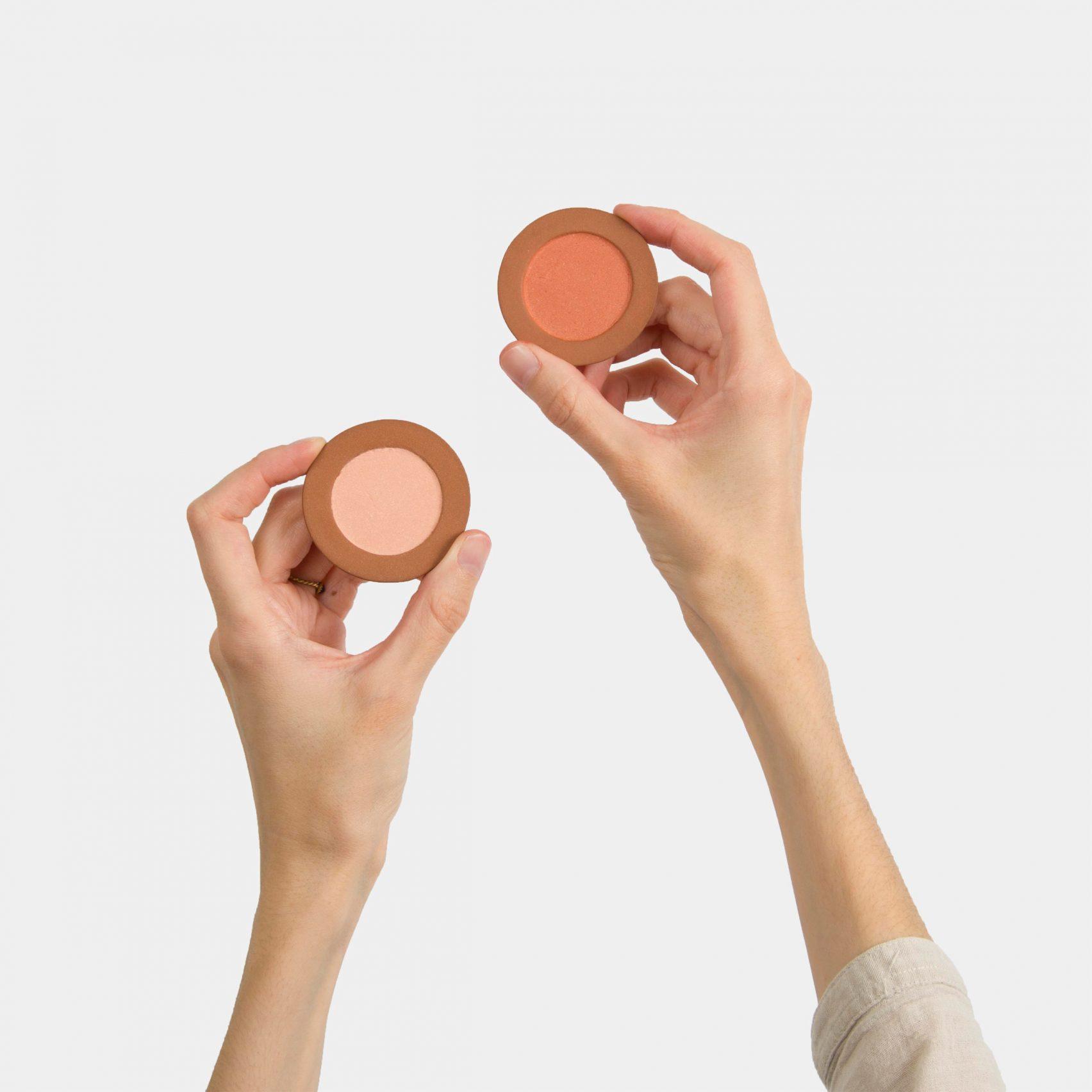 berber-lipstick-habibi-design-products-kim-ramain-colomb_dezeen_2364_col_6-1704x1704