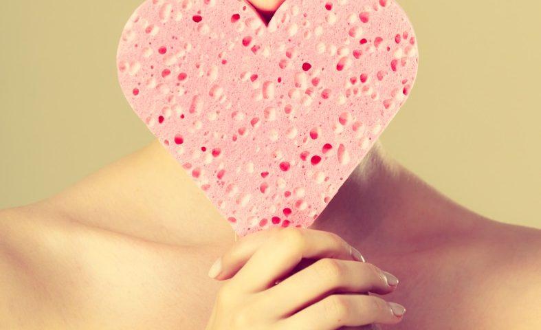 5 najpopularniejszych gadzetów kosmetycznych