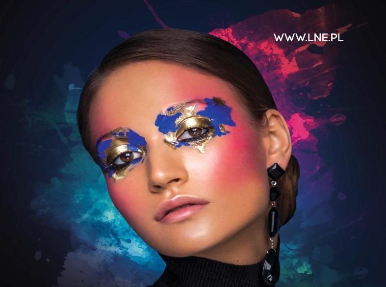 37. Kongres i Targi LNE – branża beauty w wersji PRO_Codziennikkosmetyczny