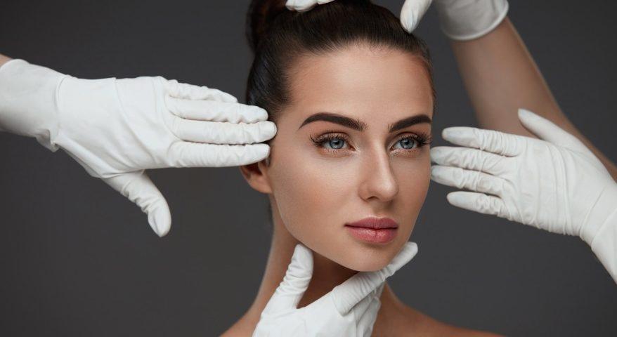lifting twarzy-HIFU-CodziennikKosmetyczny