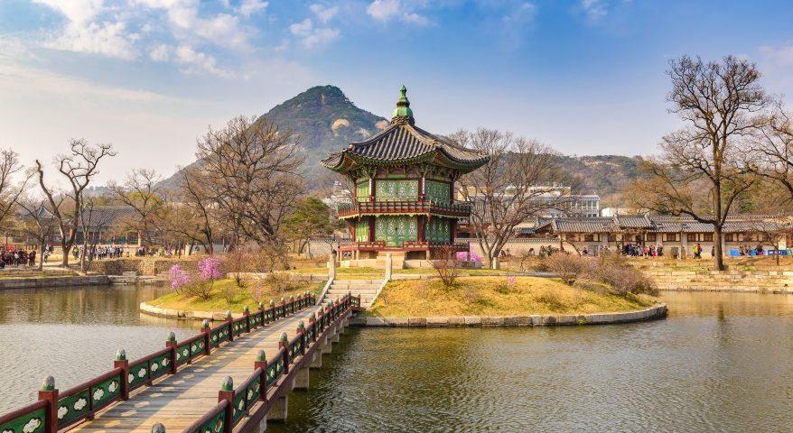 koreańska pielęgnacja twarzy to hit na rynku kosmetycznym-Codziennik-Kosmetyczny