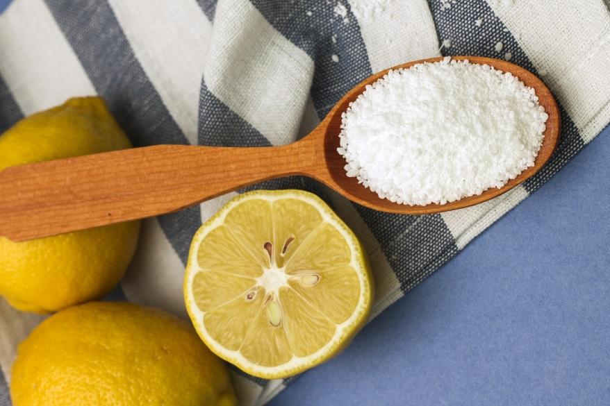 domowe sposoby na trądzik-DIY-składniki na które trzeba uważać-CodziennikKosmetyczny