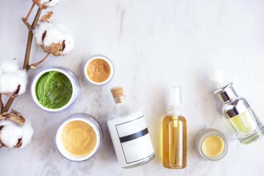 Bioavlee - jak bezpiecznie przechowywać kosmetyki