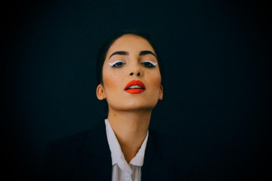 makijaz brwi-CodziennikKosmetyczny