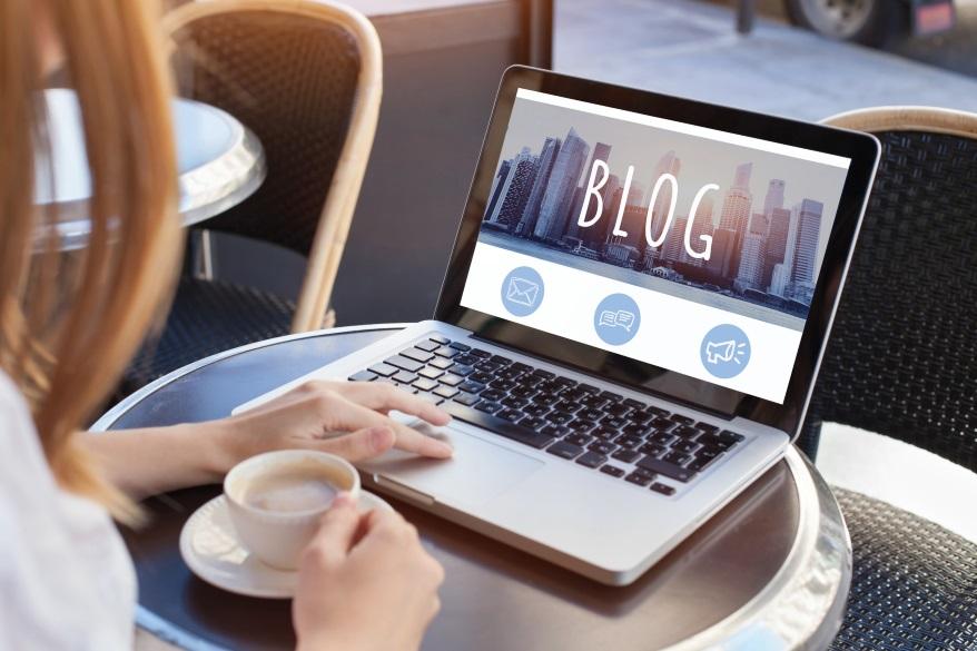 prowadzenie bloga - przychód czy dochód_CodziennikKosmetyczny.pl