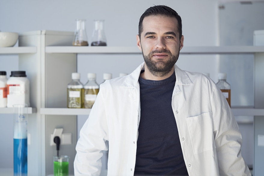 czy kosmetyki są bezpieczne-wywiad z Tomaszem Bujakiem-CodziennikKOsmetyczny