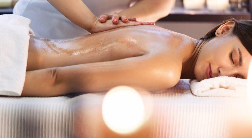 masaż limfatyczny zwalcza cellulit-CodziennikKosmetyczny.pl