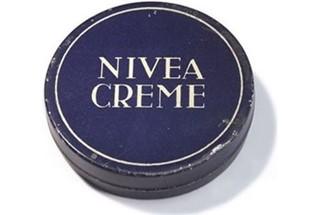 Krem Nivea w znanej odsłonie