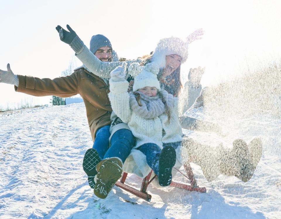 Pielęgnacja suchej skóry zimą-CodziennikKosmetyczny.pl