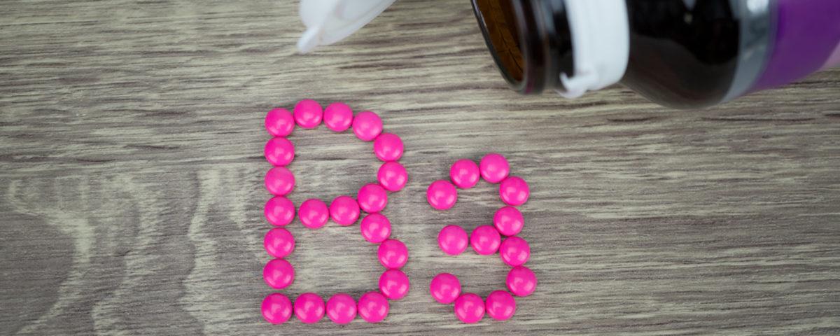 Witamina B3-niacyna-ma bardzo dobre działanie na skórę-CodziennikKosmetyczny.pl