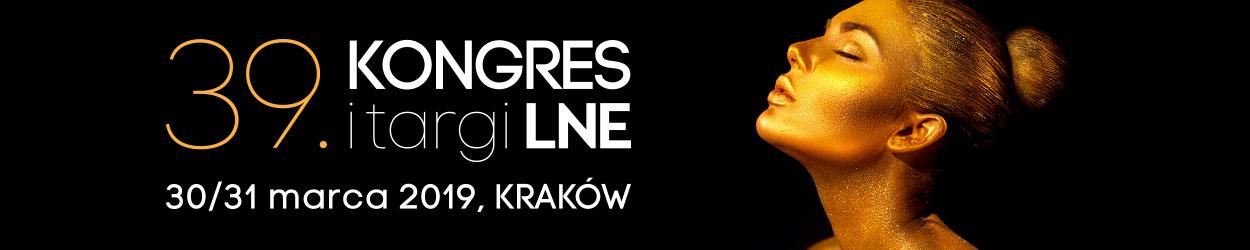 KOlejna edycja LNE-CodziennikKosmetyczny
