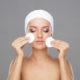 Zabieg na twarz-oczyszczanie manualne-CodziennikKosmetyczny