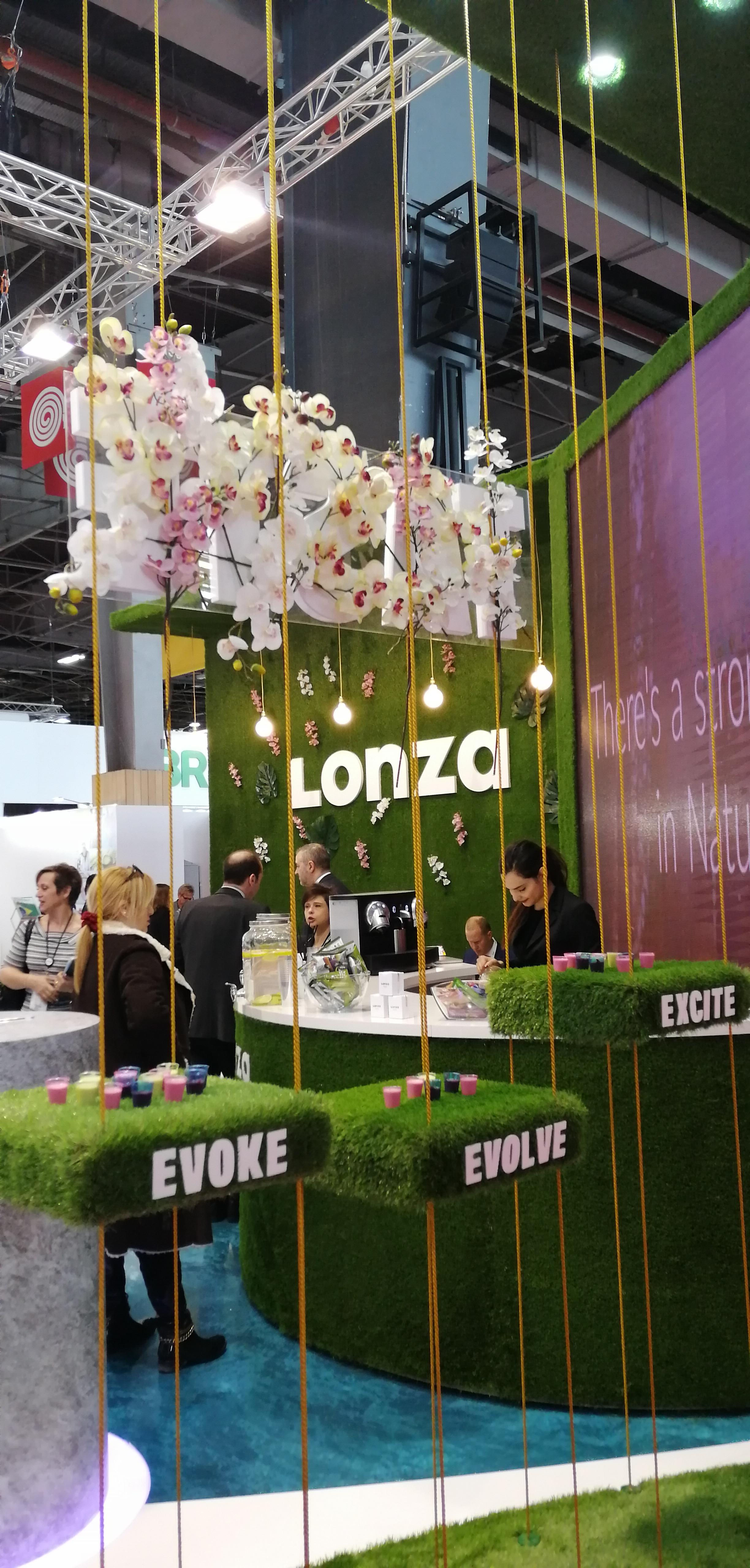 In-CosmeticsGlobal Paryż 2019_2-CodziennikKosmetyczny.pl