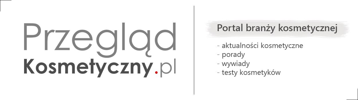 Przeglądkosmetyczny_baner_1250x350_CodziennikKosmetyczny.pl