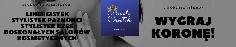 BeautyCreator_Baner