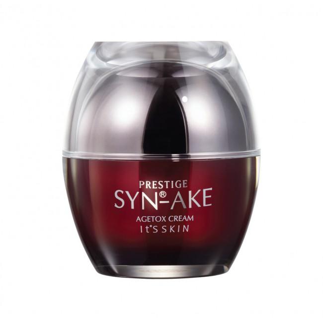 prestige_syn-ake_agetox_cream1_1