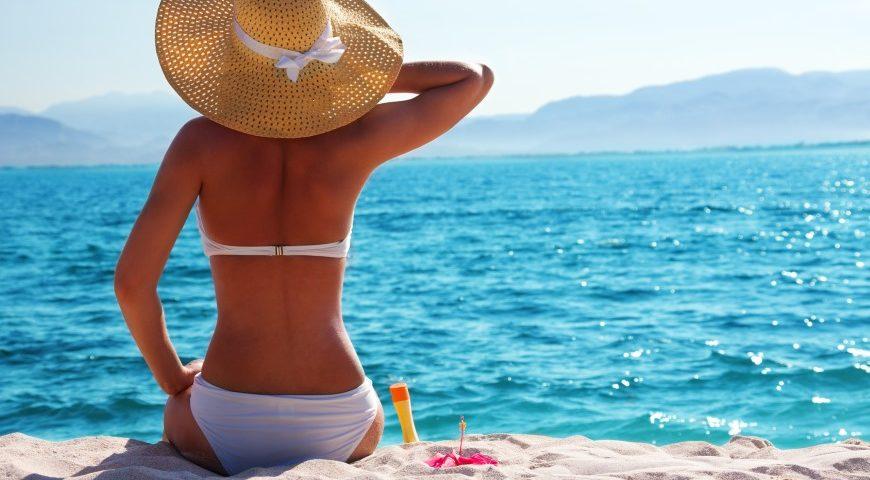 Przypomnienie przed latem – skuteczna ochrona przed słońcem_Codziennik Kosmetyczny