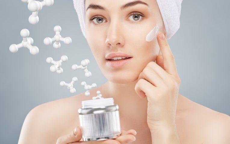 Kosmetykiw konserwantach są potrzebne_Codziennik Kosmetyczny