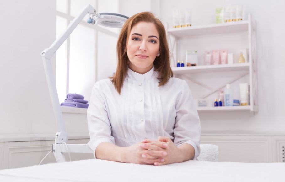 oczami kosmetologa_codziennik kosmetyczny