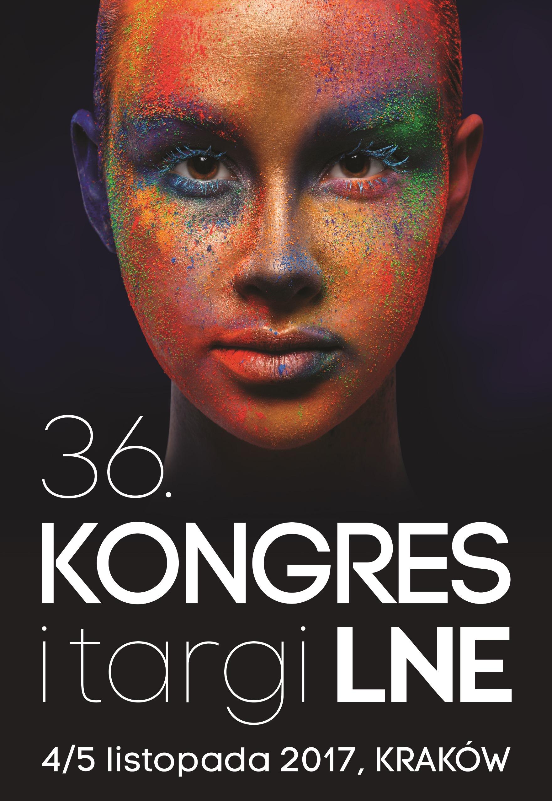 Kongres LNE w krakowie_Codziennik Kosmetyczny