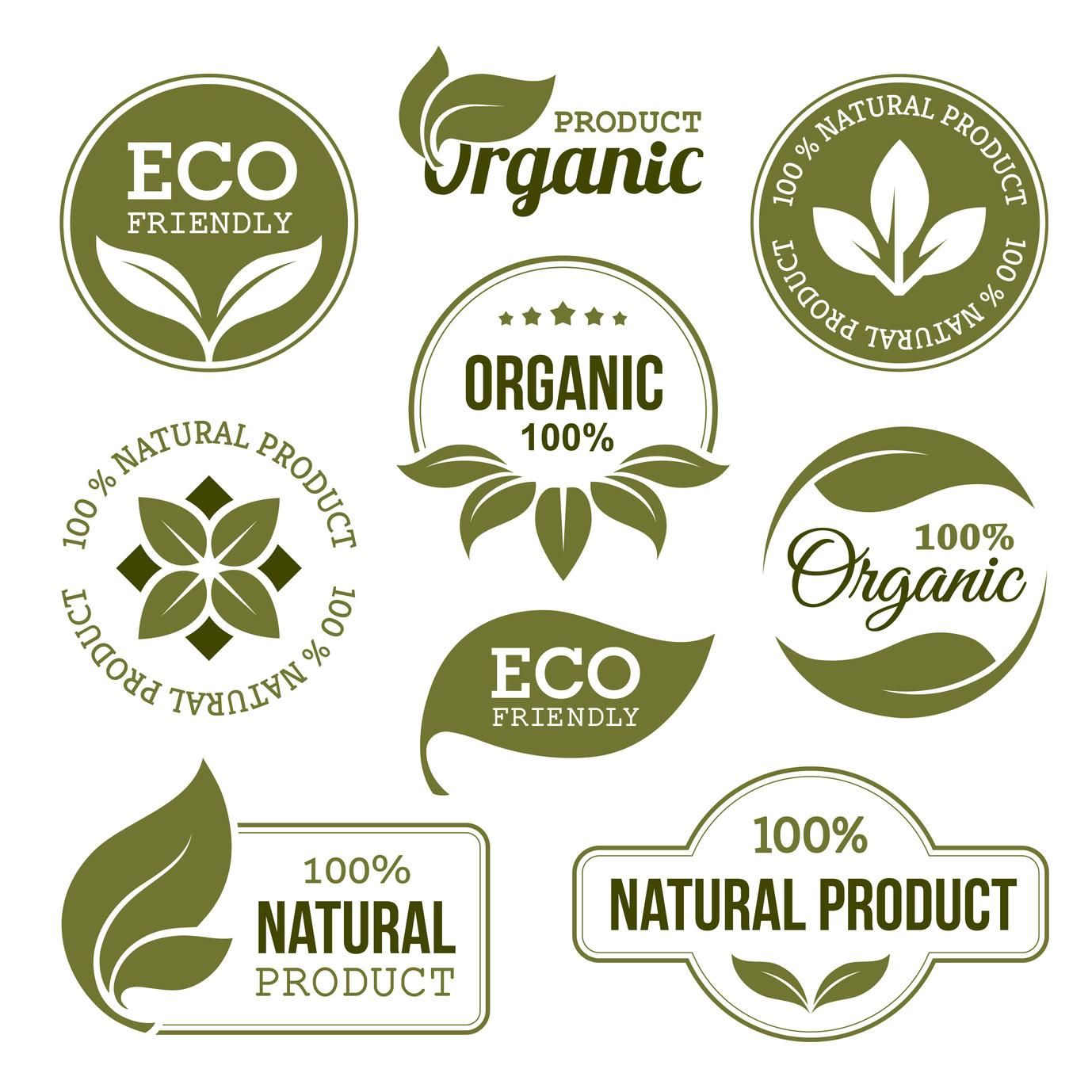 Kosmetyki eko to nowy trend na rynku_Codziennik Kosmetyczny