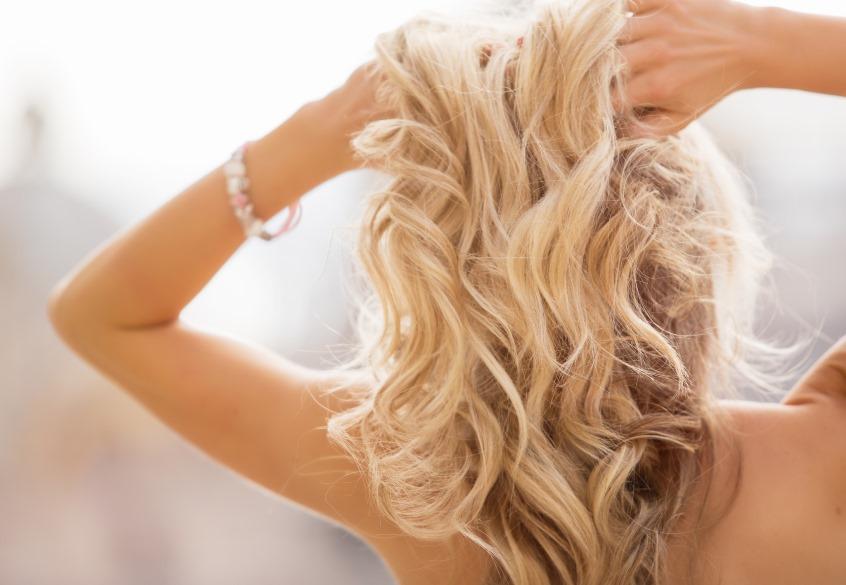 pielęgnacja włosów raport_CodziennikKosmetyczny