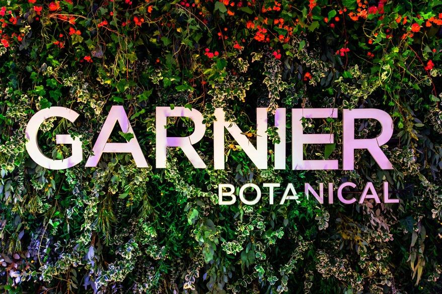 Garnier Botanical - nowa liniakosmetyków_CodziennikKosmetyczny