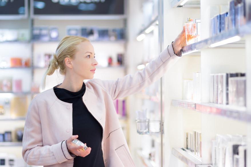 kosmetyki naturalne są równie skuteczne co tradycyjne_codziennikKosmetyczny