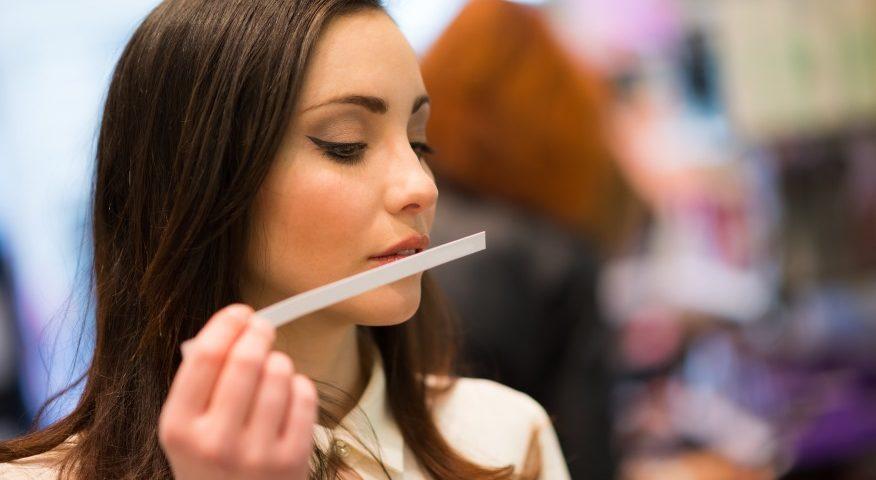 Akademia Mistrzów-znaczenie zapachu-CodziennikKosmetyczny