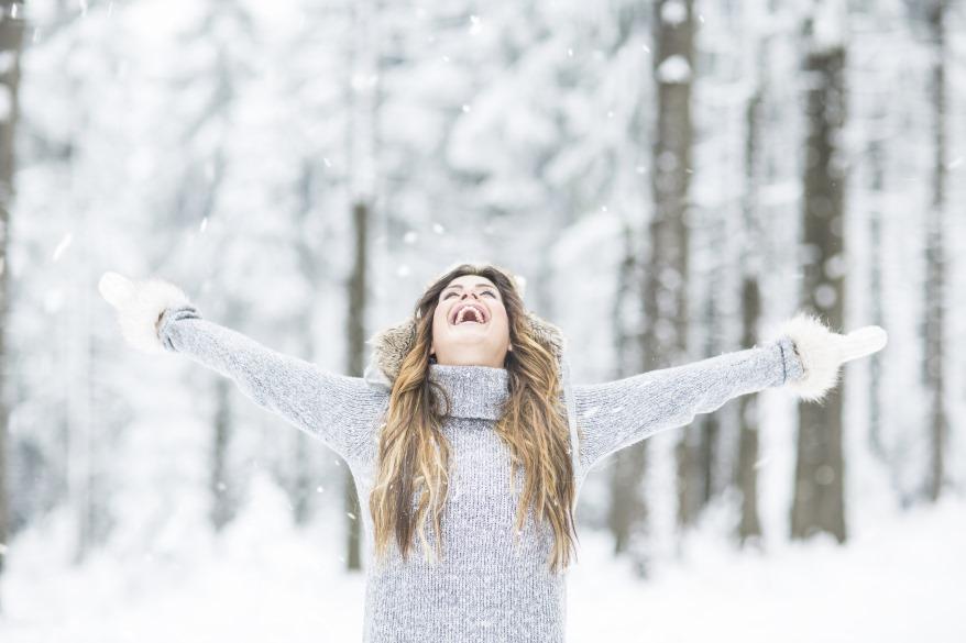 jak pielęgnować twarz zima-CodziennikKosmetyczny