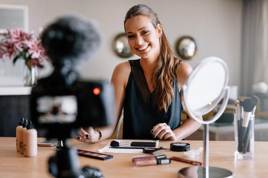 makijaż w sieci_CodziennikKosmetyczny