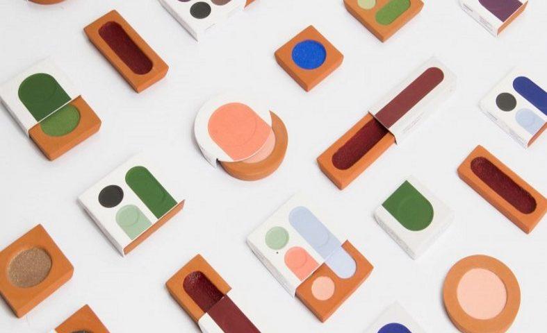 kosmetyki podobne do smartfonów