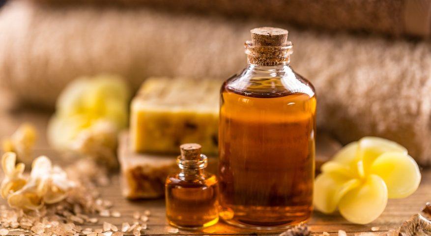 olejki do twarzy w pielęgnacji-Codziennik-kosmetyczny