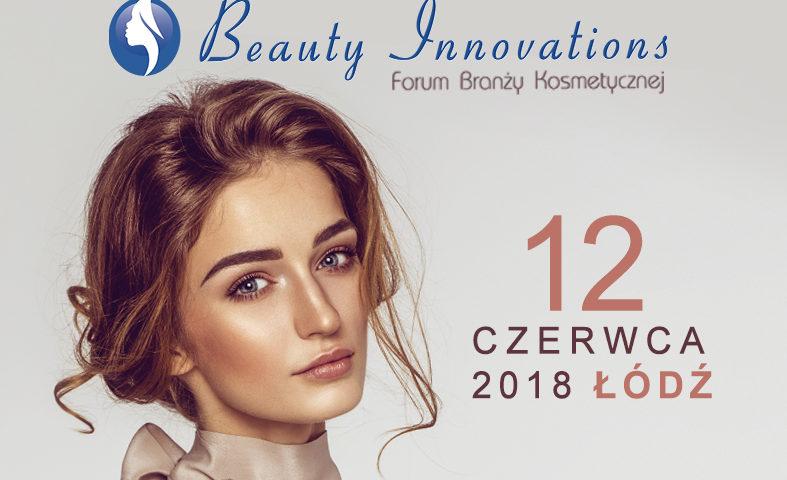 Startuje kolejna edycja Beauty Innovations-CodziennikKosmetyczny
