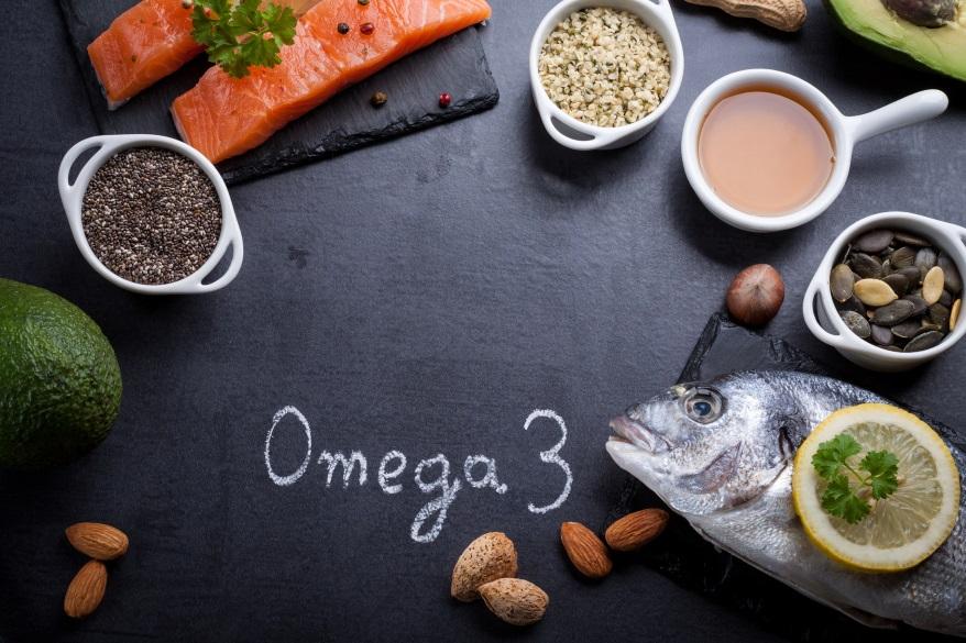 kwasy omega-3-źródło_CodziennikKosmetyczny