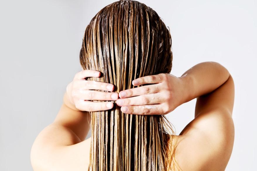 jak pielegnować włosy-odżywki do włosów-CodziennikKosmetyczny