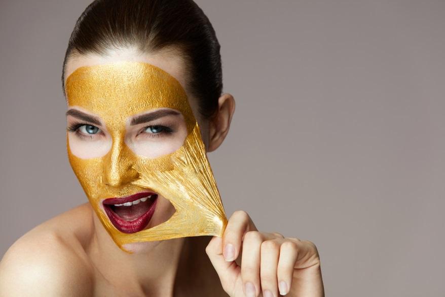 maski do twarzy są bardzo ważnym elementem pielęgnacji twarzy-CodziennikKosmetyczny.pl