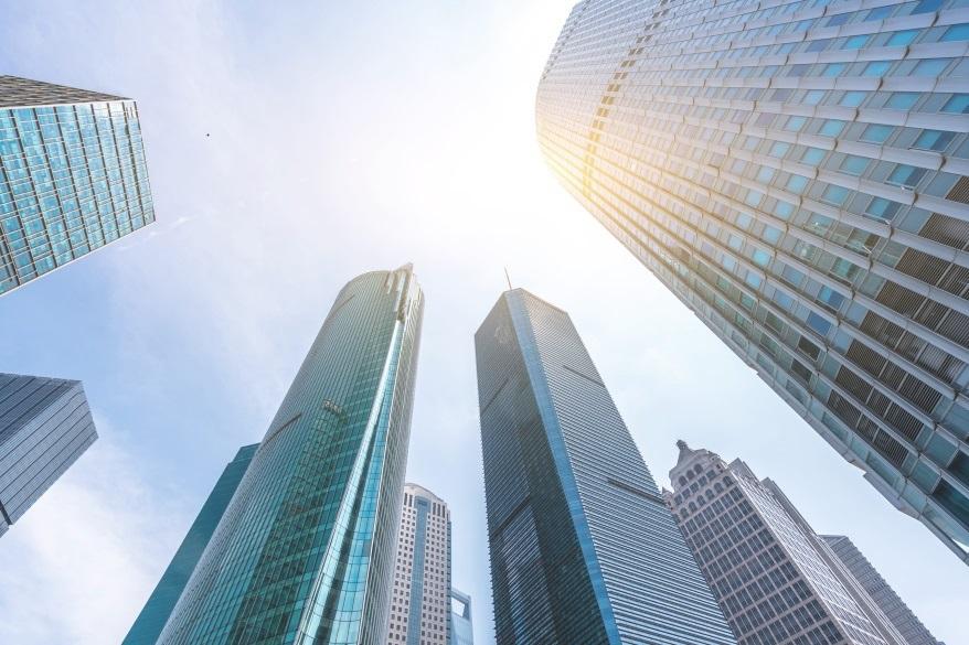 Abris inwestuje w spółkę ITP